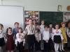 tyzden_ridnoi_movy-7